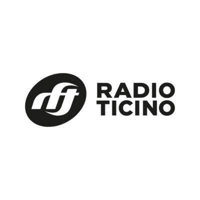 Radio Ticino Ricciolo d'Oro