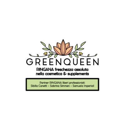 Ricciolo-d-oro-greenqueen